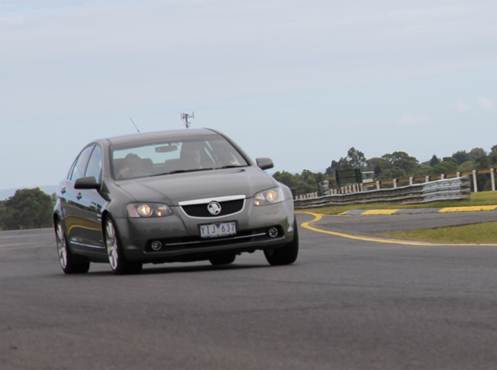 Betterplace electric Commodore