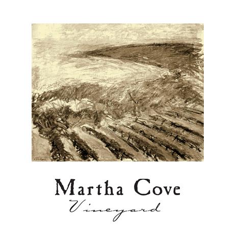 Martha Cove