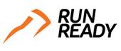 Run Ready