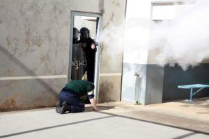 NSW-Prison-training