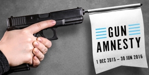 1-December-Gun-Amnesty-2015-Rotator