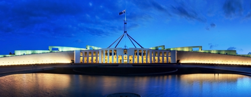 parliament_house_canberra_dusk_panorama.jpg